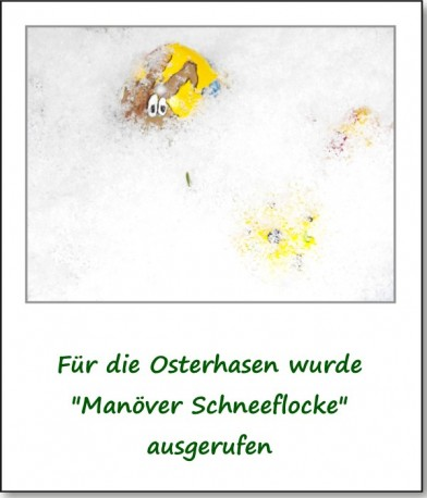 2013-ostern-im-schnee-14