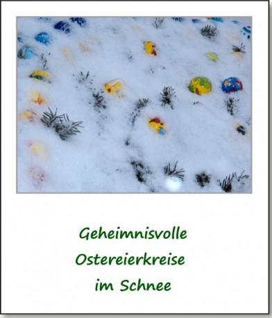 2013-ostern-im-schnee-17