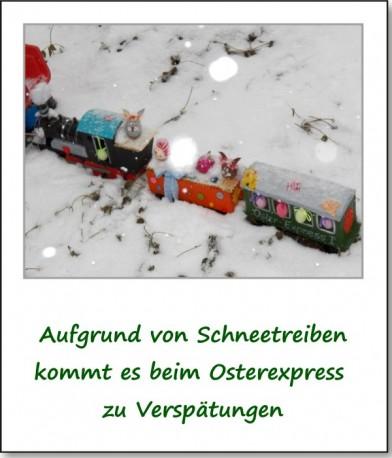 2013-ostern-im-schnee-18