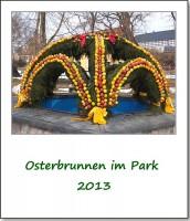 2013-osterbrunnen-im-park