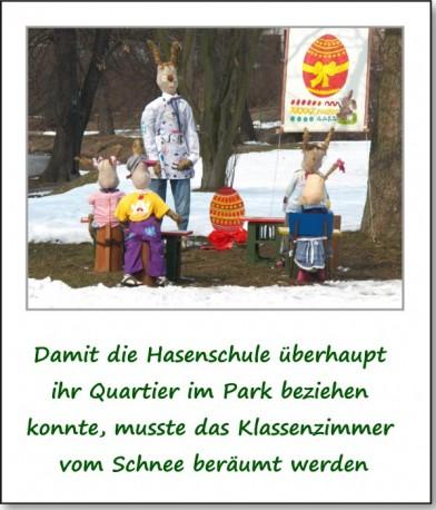 2013-park-osterhasen-01