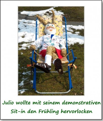 2013-park-osterhasen-03