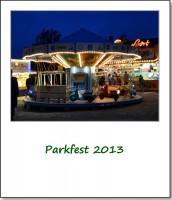 2013-parkfest