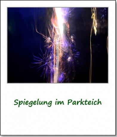 2013-parkfest-05