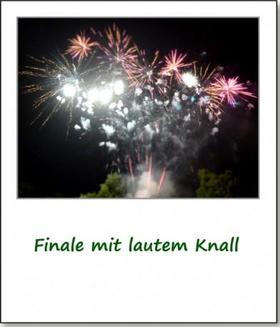 2013-parkfest-13