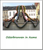 2013-osterbrunnen-in-auma