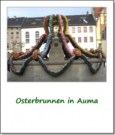 2013-querbeet-auma-03