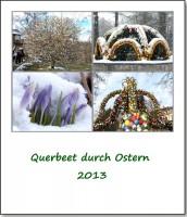 2013-querbeet-durch-ostern