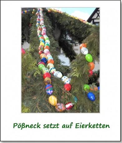 2013-querbeet-poessneck-02
