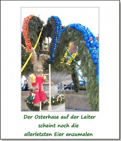 2013-querbeet-triptis-02
