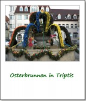 2013-osterbrunnen-in-triptis