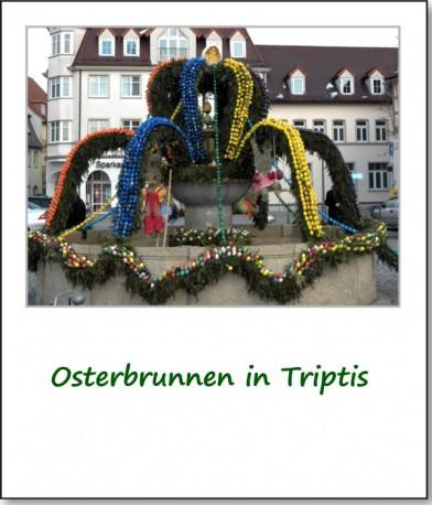 2013-querbeet-triptis-03
