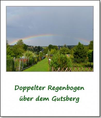2013-regenbogen-langenwetzedorf-01