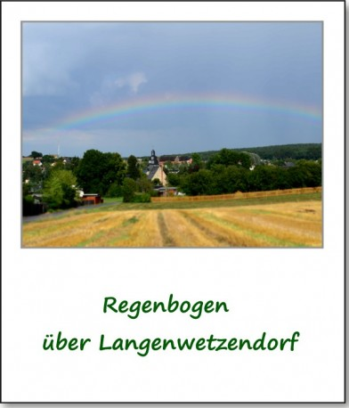 2013-regenbogen-langenwetzedorf-04