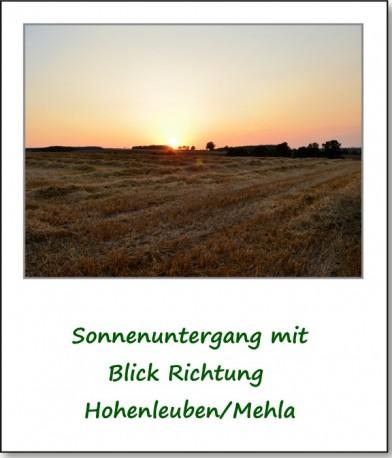 2013-sonnenuntergang-01