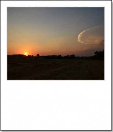 2013-sonnenuntergang-02
