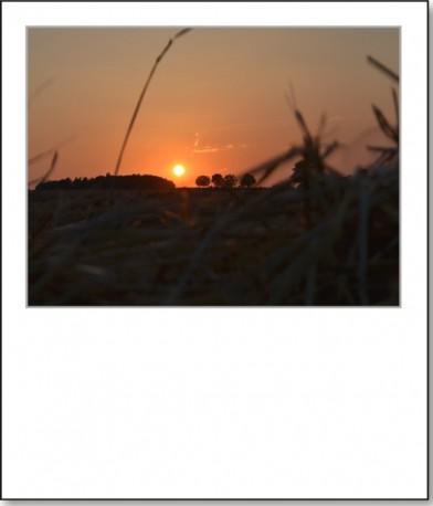 2013-sonnenuntergang-04