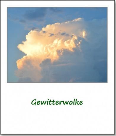 2013-wolken-01