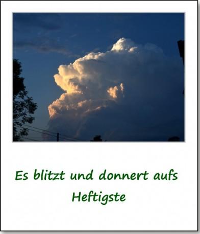 2013-wolken-02