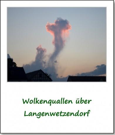 2013-wolken-03