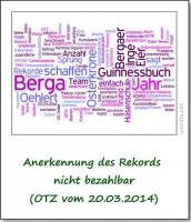 2014-otz-anerkennung-des-rekords-nicht-bezahlbar