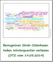 2014-otz-bernsgruen-osterhasen-winterquartier