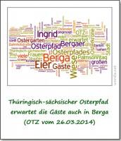 2014-otz-thueringisch-saechsischer-osterpfad