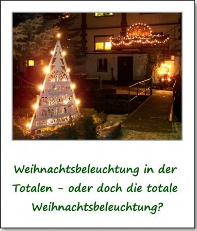 anger-im-weihnachtsglanz-01
