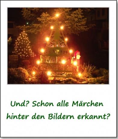 anger-im-weihnachtsglanz-03