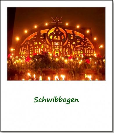 anger-im-weihnachtsglanz-04