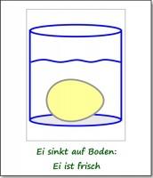 frischetest-von-eiern-01