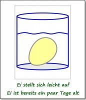 frischetest-von-eiern-02