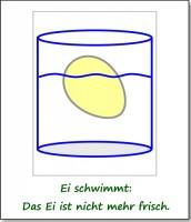 frischetest-von-eiern-03