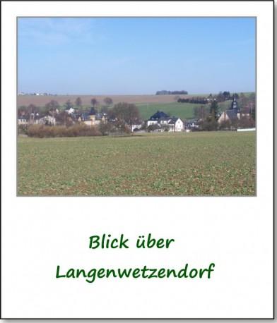 langenwetzendorf-neuer-weg