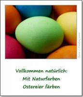 naturfarben-eierfaerben