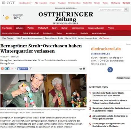 otz-bernsgruener-stroh-osterhasen-haben-winterquartier-verlassen-2014-03-19