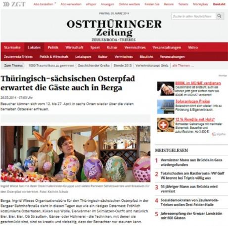 otz-thueringisch-saechsischen-osterpfad