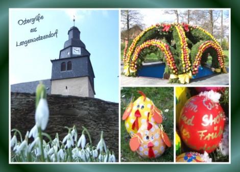 postkarte-langenwetzendorfer-osterbrunnen-06