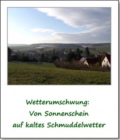 vom-himmel-ueber-langenwetzendorf-01