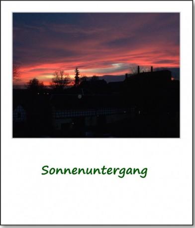 vom-himmel-ueber-langenwetzendorf-02
