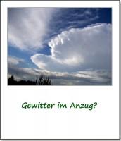 vom-himmel-ueber-langenwetzendorf