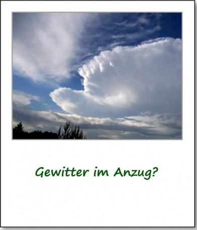 vom-himmel-ueber-langenwetzendorf-03