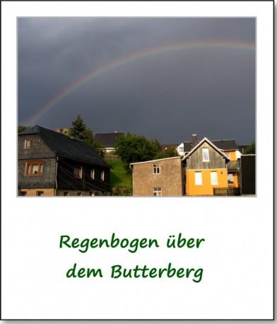 vom-himmel-ueber-langenwetzendorf-04