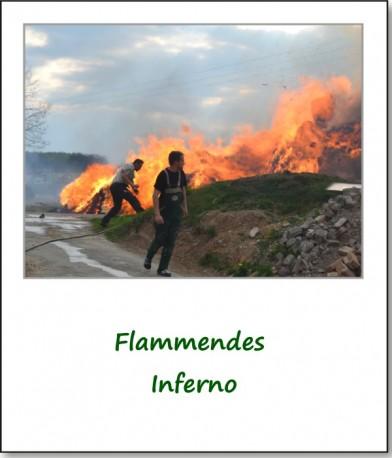 brennender-strohhaufen-01
