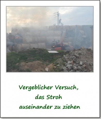 brennender-strohhaufen-03