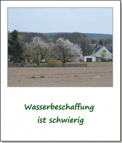 brennender-strohhaufen-04