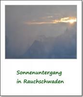 brennender-strohhaufen-07