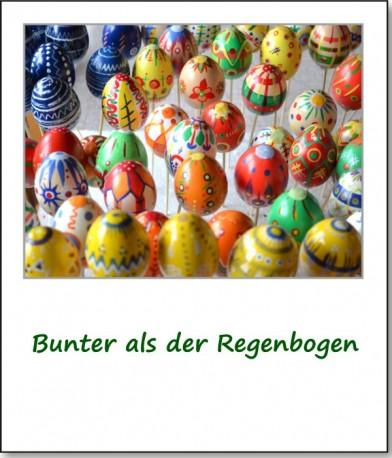 vorbereitung-bunte-eier-02