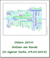 2014-notizen-am-rande
