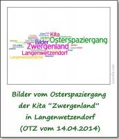 2014-otz-bilder-vom-osterspaziergang-der-kita-zwergenland-in-langenwetzendorf